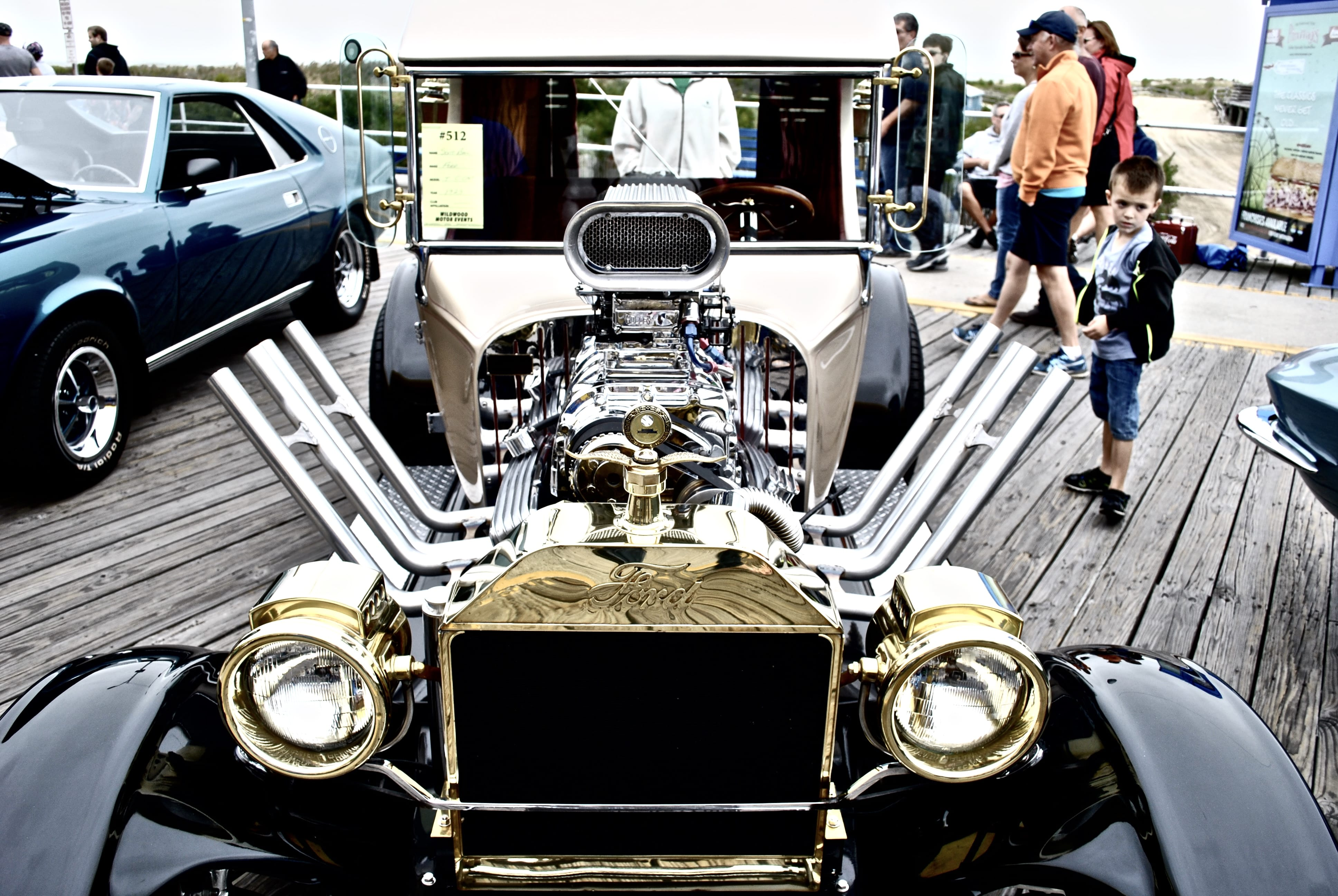 Classic Car Shows This Weekend Near Me