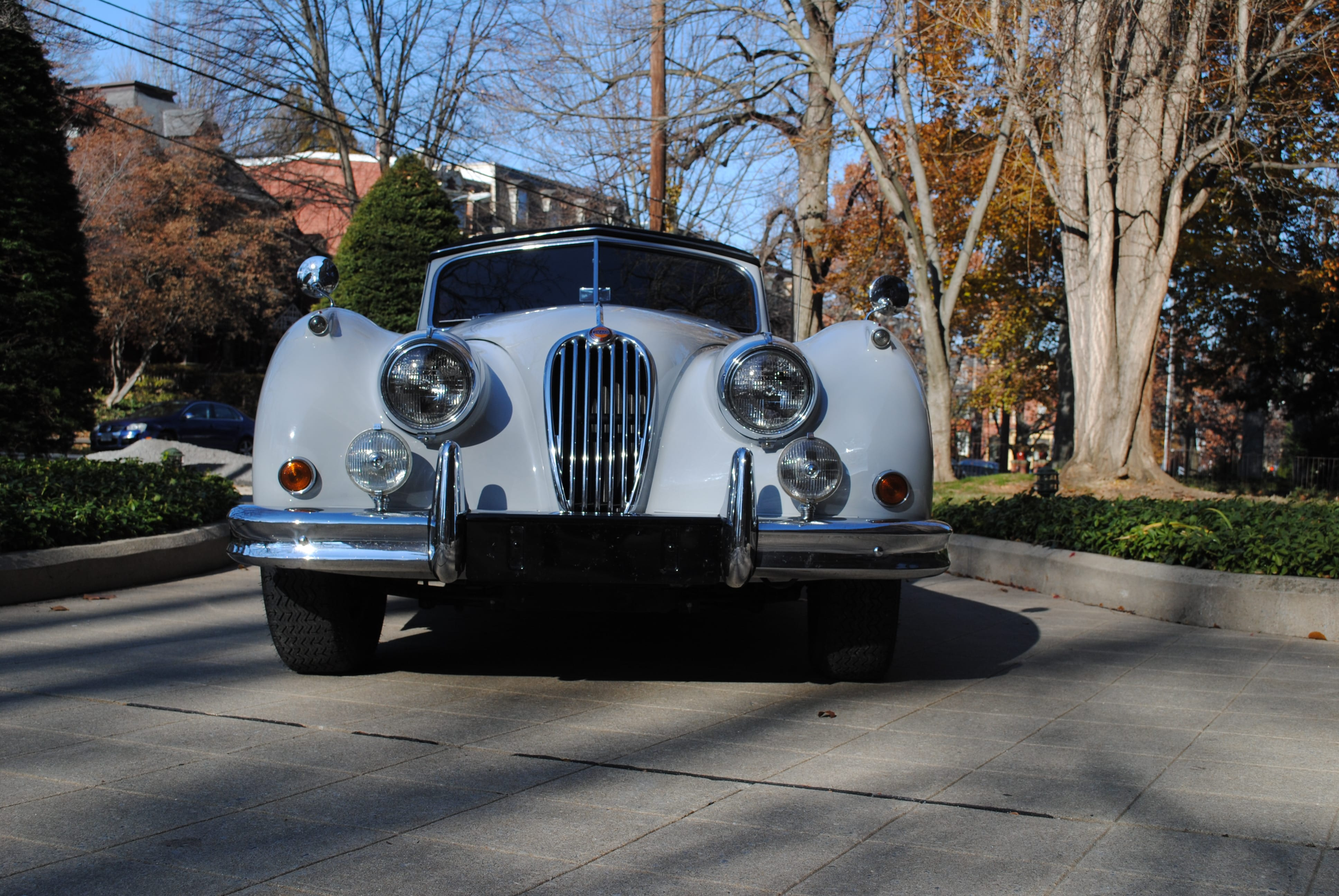 to archives classicargarage jaguar dhc welcome xk